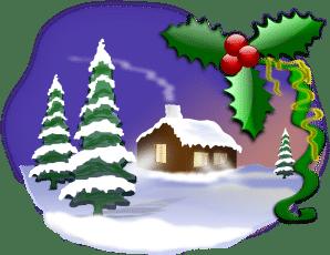 CHRISTMAS_001