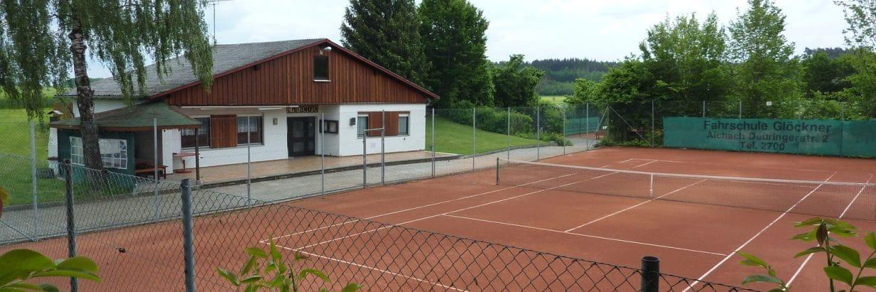 TC Motzenhofen e.V.