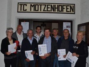 2016-07-16_40-Jahre-TCM_Ehrungen