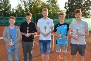 2016-09-24-siegerehrung-jugendvereinsmeisterschaften-19